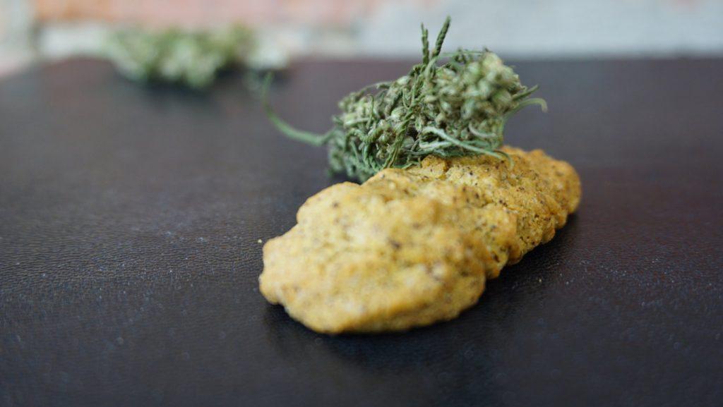 Pasticceria panetteria